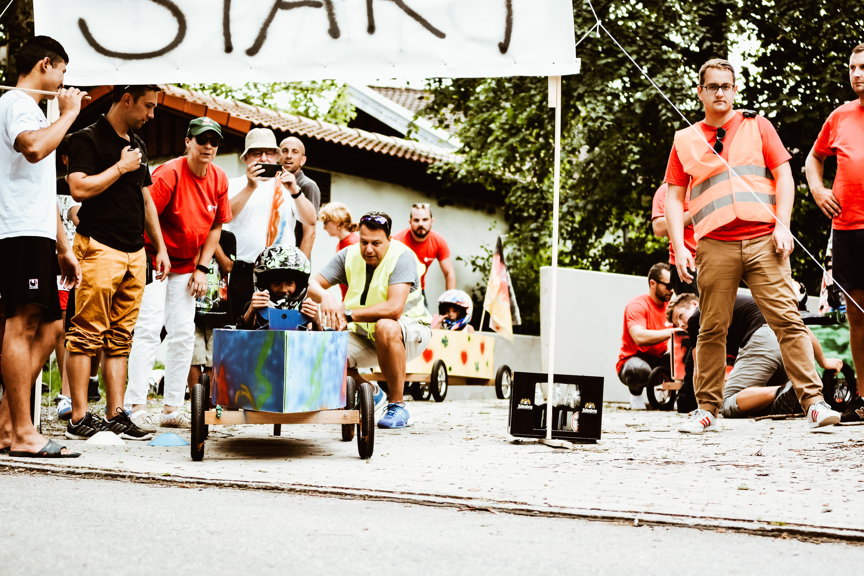 Seifenkistenrennen-60