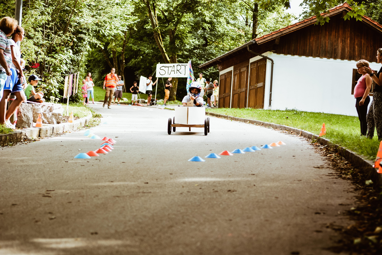 Seifenkistenrennen-68