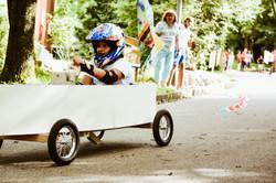 Seifenkistenrennen-69