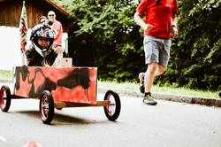 Seifenkistenrennen-62
