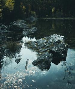 Bild-92