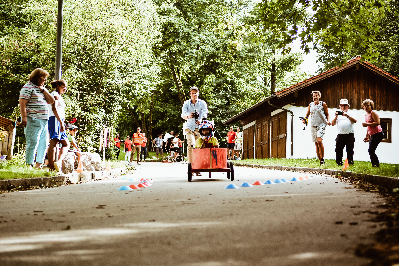 Seifenkistenrennen-66