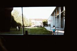 Bild-46