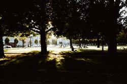 Bild-47