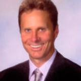 Dr Craig Janssen.jpg