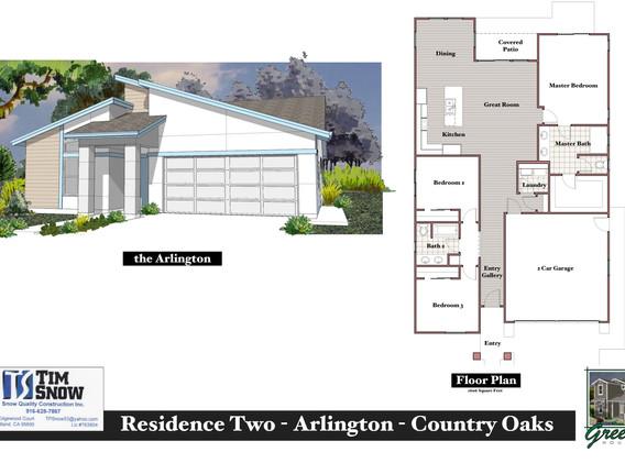 Residence Two A-min-1.jpg