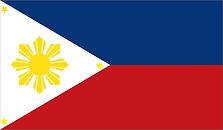 philippine flag Sm.jpg