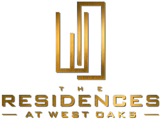 The-Residences-at-West-Oaks FINAL.png