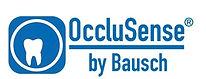 OccluSense by BAUSCH Logo.jpg