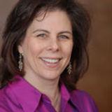 Dr Beth Snyder.jpg