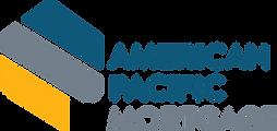 APM 2018 Logo.png