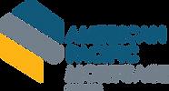 APM 2018 Logo NMLS.PNG