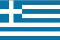Greece Flag Sm.jpg