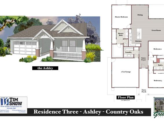 Residence Three A-min-1.jpg