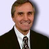 Dr Dennis Brumbaugh.jpg