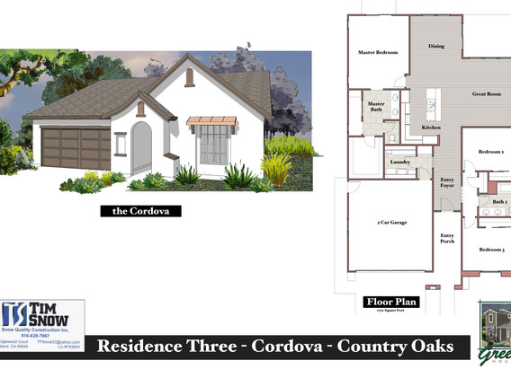 Residence Three C-min-1.jpg