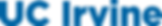 uci-secondary-wordmark-blue.png
