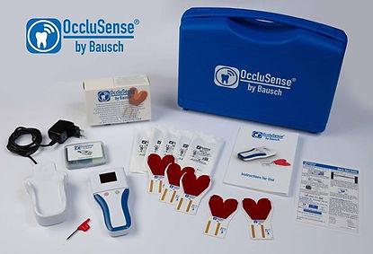 OccluSense Products.jpg