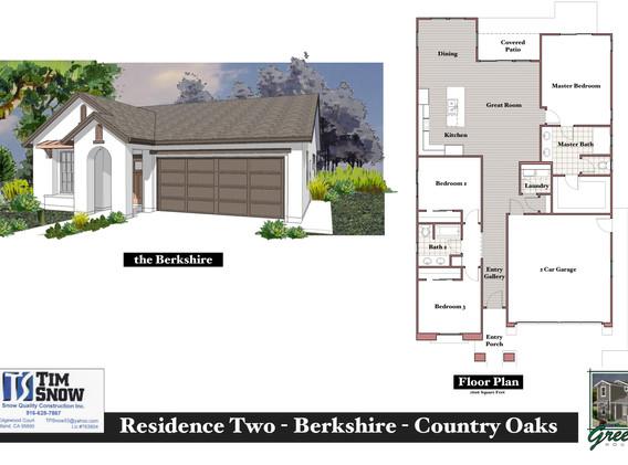 Residence Two B-min-1.jpg