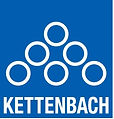 Kettenbach_USA.jpg