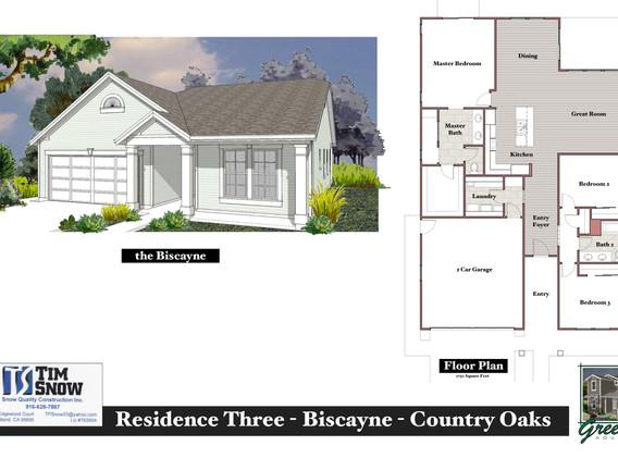 Residence Three B-min-1.jpg