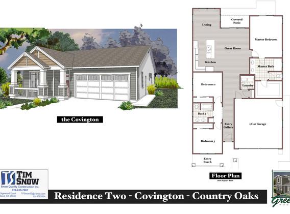 Residence Two C-min-1.jpg
