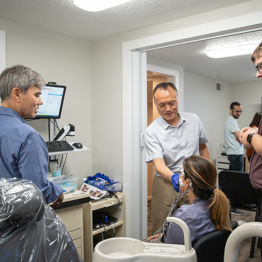 Series 7 - Aesthetic and Functional Smile Design with Michael Miyasaki, DDS