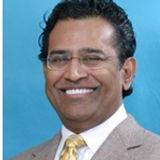 Dr Prabu Raman.jpg