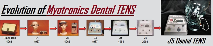 Dental TENS evolution.jpg