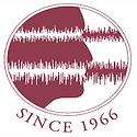 MyoHead 1966 logo.png