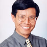 Dr Clayton Chan.jpg