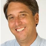 Doug Chase.png