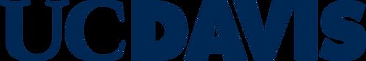ucdavis_logo_blue.png