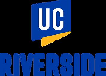 UC_Riverside_Vert_WhtBG.png