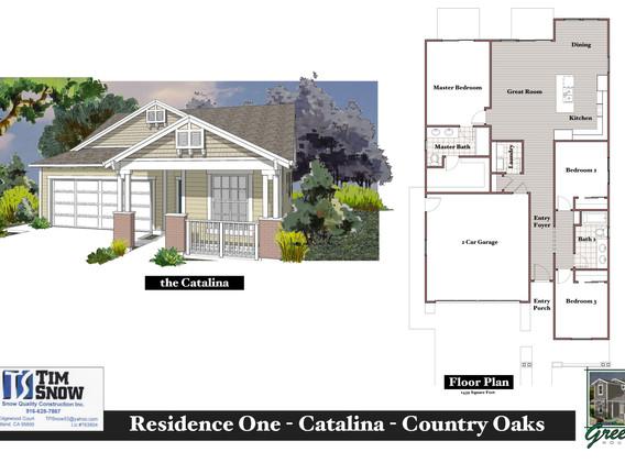 Residence One C-min-1.jpg