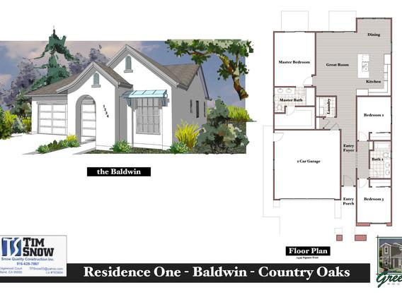 Residence One B-min-1.jpg