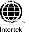 ISO 13485_2016 black TM.jpg
