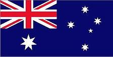 Australia Flag Lg.jpg