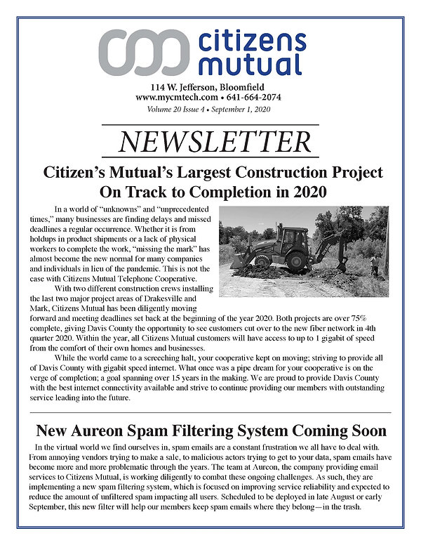 September 2020 newsletter_Page_1.jpg