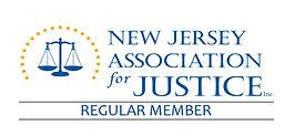 NJAJ Regular Member Logo.jpg