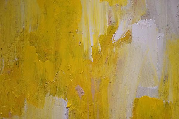 yellow%20detail_edited.jpg