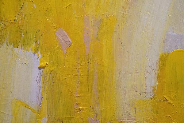 yellow%20detail%203_edited.jpg