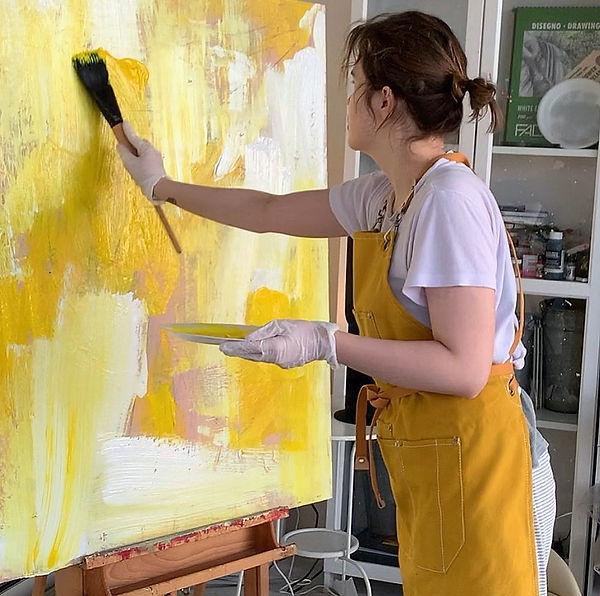 Painting%20Yellow%20home_edited.jpg