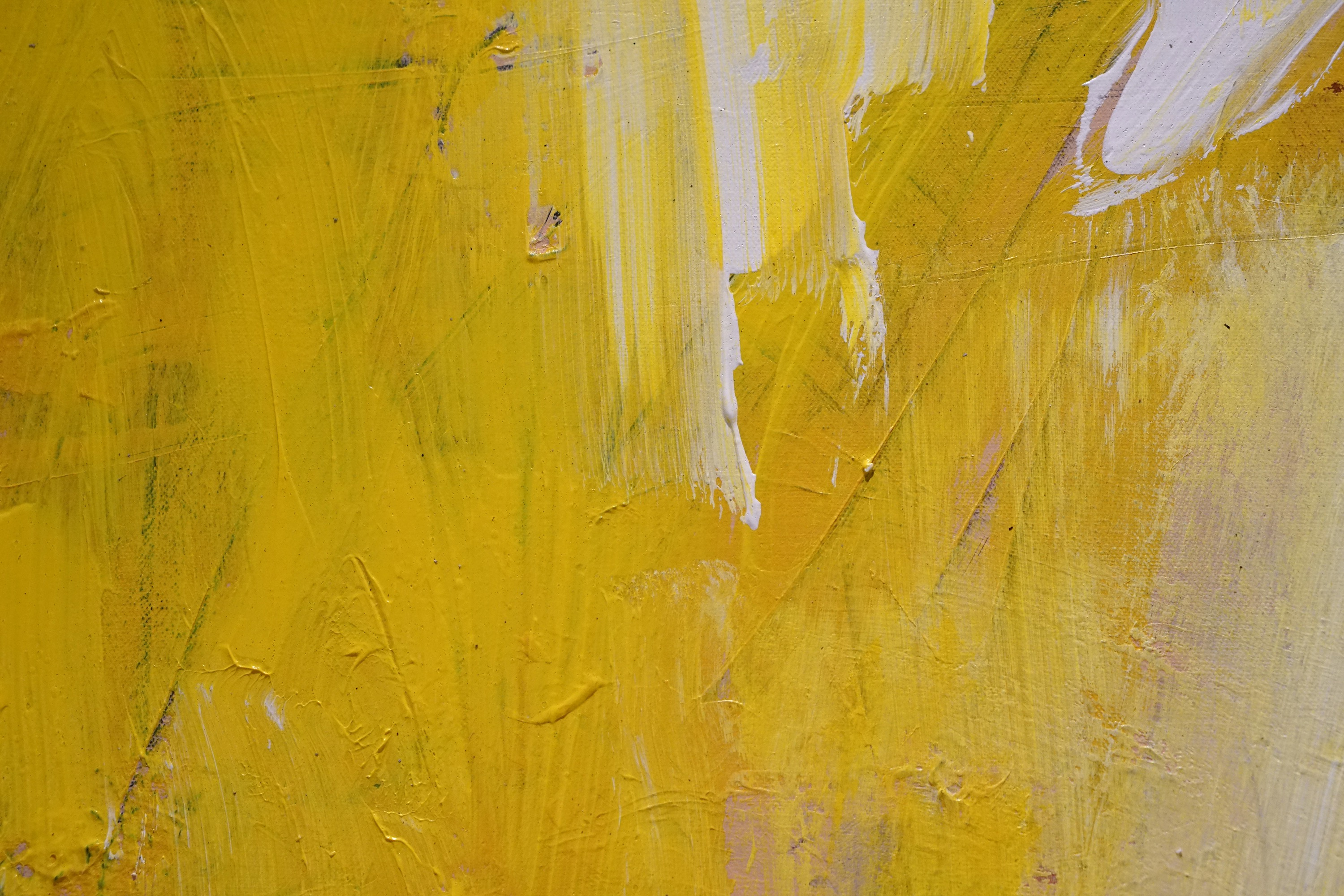 "detail ""Yellow"""
