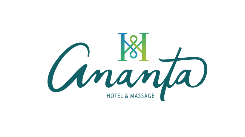 LOGOTIPO_ANANTA_AND_MASSAGE_page-0001-re