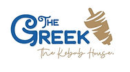 The Greek Logo.jpeg