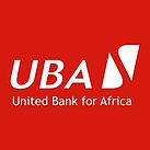 UBA Logo.jpg