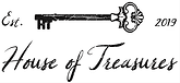 HOUSE OF TREASURES LOGO.png