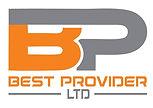 Best Provider Logo.jpeg
