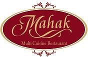 Mahak Logo.jpeg